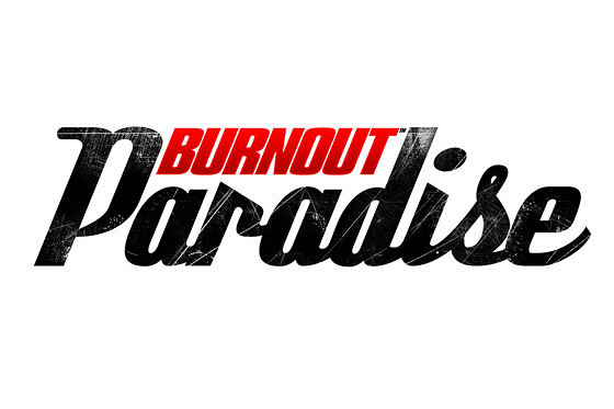 Музыка из Burnout Paradise