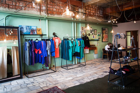 Интернет Магазин Женской Одежды Султана С Доставкой
