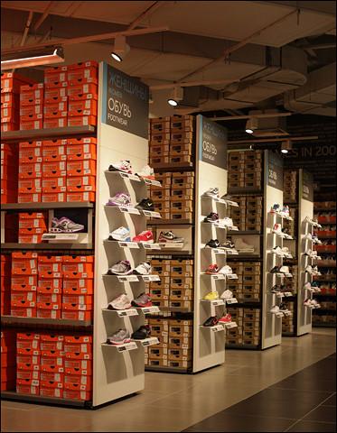 43a180a3 Афиша Город: Новый комплекс магазинов со скидками круглый год – Архив
