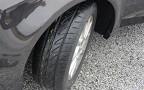 Тест летних шин Bridgestone Potenza Adrenalin RE002