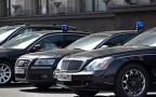 Названа средняя зарплата чиновника в России
