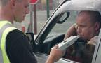 ГИБДД упростит проверку водителей на алкоголь