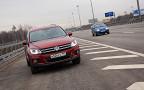 В России отремонтировать автомобиль можно теперь по телефону