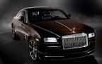 Владелец Rolls-Royce выставил штрафстоянке счет на полмиллиона