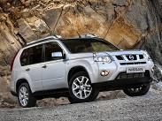Не так давно обновившийся Nissan X-Trail можно приобрести за 995 тысяч рублей. Это цена двухлитровой машины (141 «лошадь») на «ручке». Такой же автомобиль с вариатором стоит уже 1,044 миллиона рублей. Двигатель 2,5 литра (169 сил) агрегатируется только с бесступенчатой трансмиссией (от 1 миллиона 214 тысяч 500 рублей). Выгодное отличие X-Trail от большинства конкурентов -- наличие турбодизельной версии. 2.0D (150 сил) с 68209;ступенчатой механической КП, которую продают за 1 миллиона 174 тысячи 500 рублей. На дизель также устанавливают полноценный 68209;ступенчатый «автомат». Такой X-Trail -- самый дорогой, 1 миллион 239 тысяч 500 рублей.