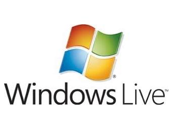 Microsoft распрощается с Windows Live