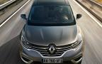 Немцы уличили Renault в дизельгейте
