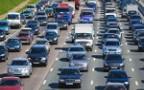 Автомобилистов могут освободить от транспортного налога в 2016 году