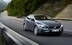 Новый хэтчбек Volvo будет длинным и гибридным