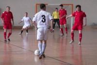 sportbox ru трансферы футбола лето