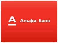 Alfa forex ru