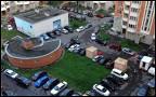 Парковка в Подмосковье станет платной