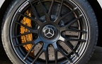 Mercedes оштрафовали на 56 миллионов долларов