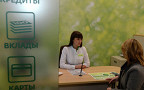 Сбербанк продолжит обслуживать украинские кредиты