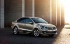 Volkswagen готовит целый выводок «бюджетников»