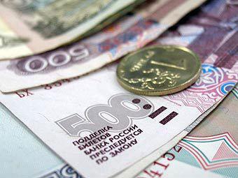 Деньги, деньги...МММ 2011 рухнула?  Все бегут в доллар.