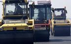 Эксперты назвали причины плохих дорог в России