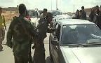 В Мисурате 40 человек погибли от огня войск Каддафи