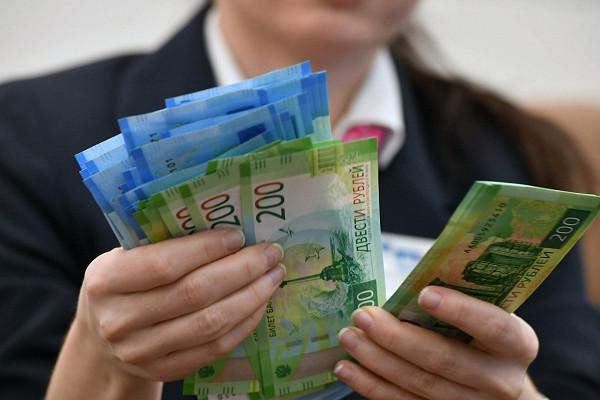 Россиянам объяснили новые правила обналичивания средств