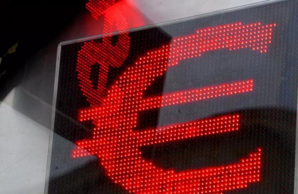Аналитик оценил ситуацию навалютном рынке