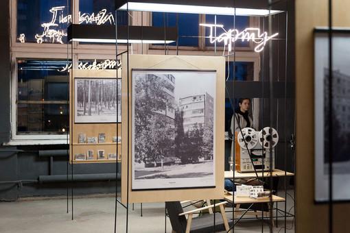 Стали известны лауреаты госпремии вобласти современного искусства «Инновация— 2018»