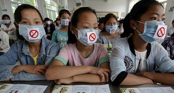 В Пекине запретили курить