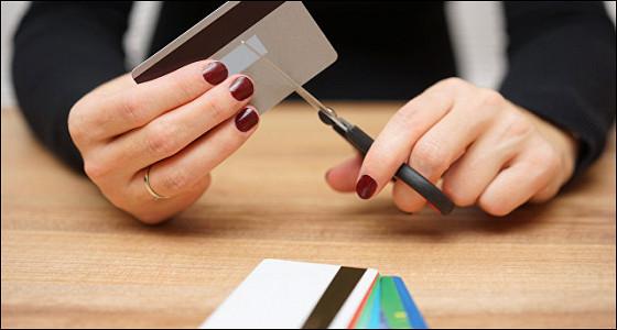 Должникам могут ограничить выдачу потребительских кредитов