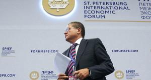 Правительство признало цель ЦБ