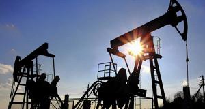 Почему EIA, BP и МЭА завышают прогнозы по нефти