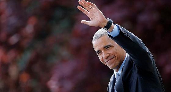 Барак Обама уговаривает Великобританию остаться в ЕС