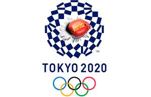 Бокс наОлимпийских играх 2020. Результаты всех поединков 24июля— итоги первого дня