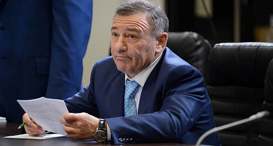 Компания Ротенберга без конкурса получила очередной подряд по «Силе Сибири»