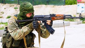 Пентагон назвал «истинную цель» российских ЧВК