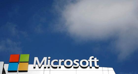 Microsoft обновляет цены