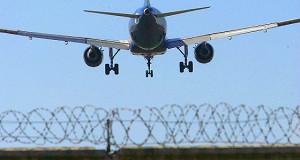 России грозит суд из-за полетов в Таджикистан