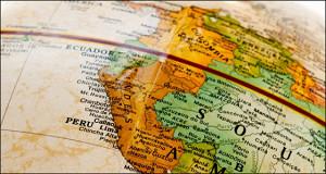 Эксперты рассказали об угрозе мировой экономике из-за Латинской Америки