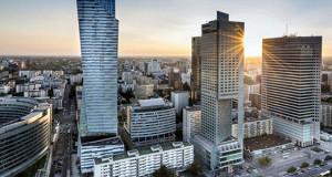 Падение цен недвижимости в ЕС сменилось ростом