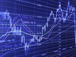Моисеев: пенсионные деньги оживили рынок облигаций