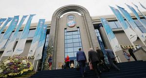 В России появится новая монополия