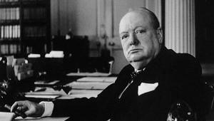 ВКремле заявили обактуальности Фултонской речи Черчилля
