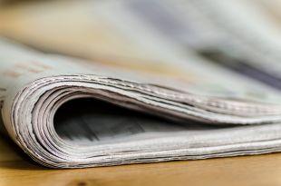 Четыре партии вошли вТОП-3рейтинга медийности вАлтайском крае