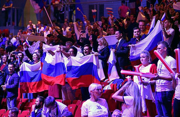 Российские мастера выиграли EuroSkills вБудапеште