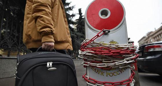 Большинство жалоб в Банк России связано с неграмотностью