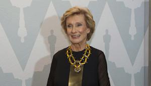 Скончалась лауреат премий «Оскар» Клорис Личмен