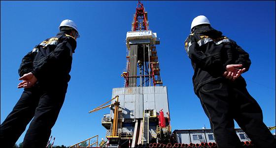 Американцам могут законодательно запретить добывать нефть в России