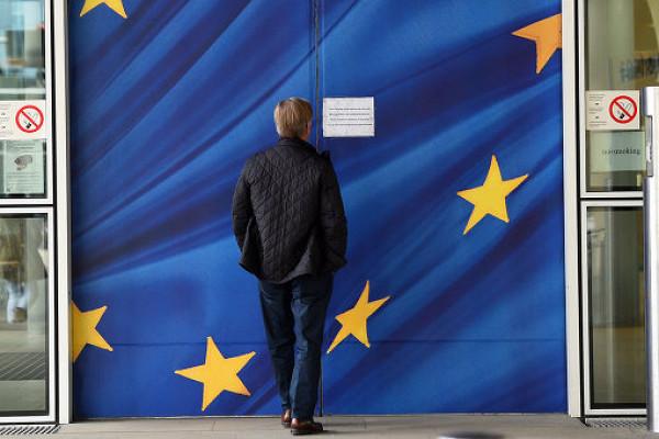 ЕСввел вдействие третий список санкций против Белоруссии