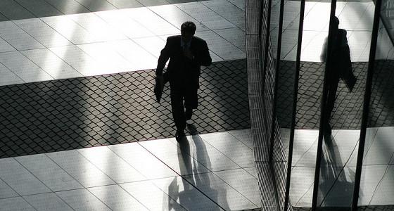 Российские компании смотрят на международный рынок