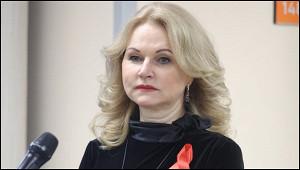 Голикова оценила ситуацию скоронавирусом вРоссии