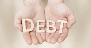 О способе загнать молодёжь в долговую кабалу