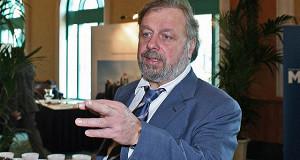 Экс-сенатор Лебедев подозревается в хищении $220 млн